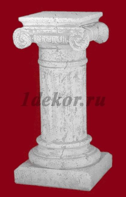Где купить колонны из бетона стоимость алмазной резки бетона в москве