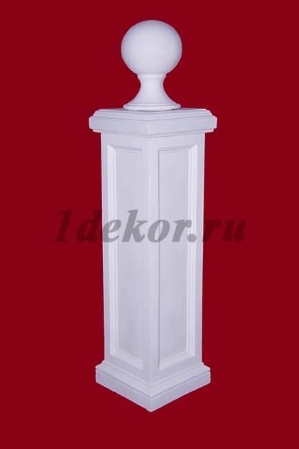 Где купить колонны из бетона бетон ковальского